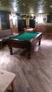 Bridgemary Manor Hotel In Gosport Uk Best Rates Guaranteed Lets