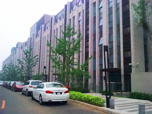 beijing yaju theme apartment in beijing china lets book hotel rh letsbookhotel com