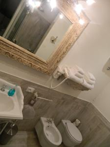 Villa Pocci In Castel Gandolfo Italy Best Rates