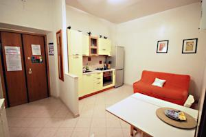 Rome in Apartment - Panetteria 52