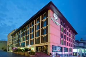 DoubleTree By Hilton Istanbul - Old Town