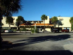 Club Bamboo Resorts Bradenton Beach Fl