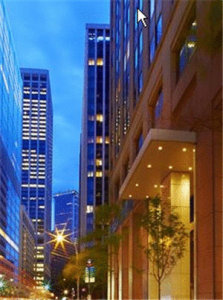 Andaz Wall Street - A Hyatt Hotel photo