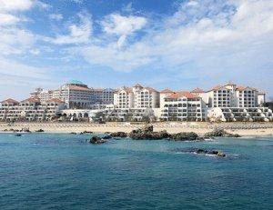 Daemyung Resort Sol Beach La Hotel Photos