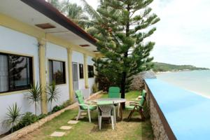 lagunde beach resort in oslob philippines lets book hotel rh letsbookhotel com