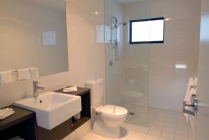 Olde Tudor Hotel In Launceston Australia Best Rates Guaranteed