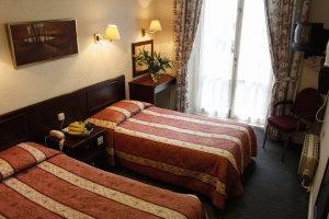 bayswater inn hotel london reviews