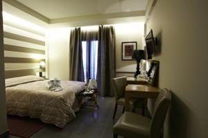 Harmony Luxury Rooms photo