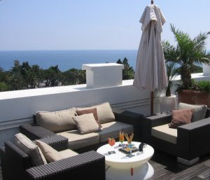 hotel plaza in nice france best rates guaranteed lets book hotel. Black Bedroom Furniture Sets. Home Design Ideas