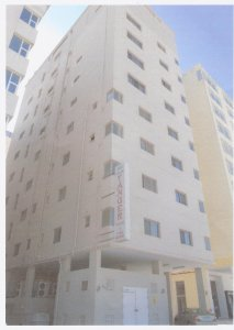 tanger palace apartments in manama bahrain lets book hotel rh letsbookhotel com