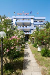Hotel Galf In Martinsicuro Italy Lets Book Hotel