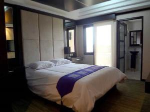 Metro Hotel Jababeka In Cikarang Indonesia Best Rates Guaranteed