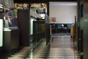 Fleming 39 s hotel m nchen schwabing in munich germany for Design hotel schwabing