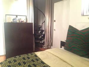 One Bedroom Apartment Madison Square Garden In New York Usa Best Rates Guaranteed Lets