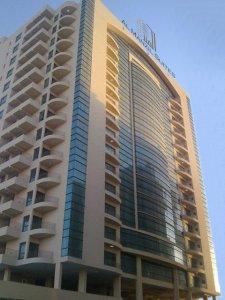 Photo from hotel Hotel Bella Vista