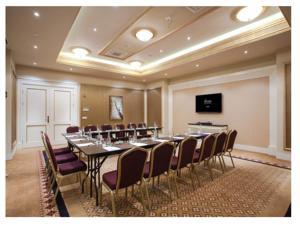 Divan erbil hotel in erbil iraq best rates guaranteed for Divan hotel erbil