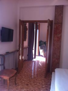 Alla Terrazza Apartment In Verona Italy Lets Book Hotel