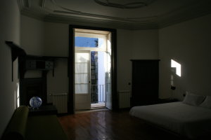 Almada Guesthouse photo