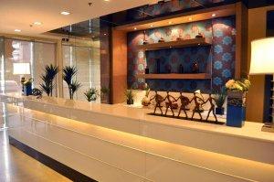 Toccare Spa Makati Reviews