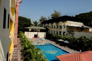 Monteria Resort In Karjat India Best Rates Guaranteed