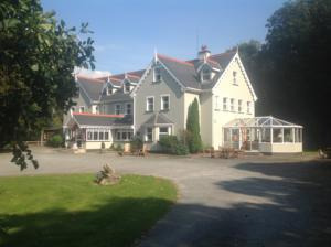 Gleann Fia Country House