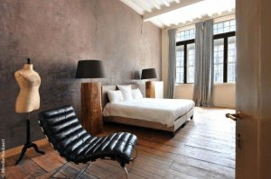 b b concept in brussels belgium best rates guaranteed lets book hotel. Black Bedroom Furniture Sets. Home Design Ideas