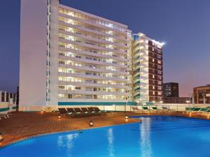 10 South Durban Sands In Durban South Africa Lets