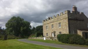 Standing Stone Farmhouse B B In Matfen Uk Lets Book Hotel