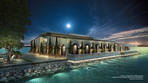 Moon Palace Jamaica Grande  All Inclusive in Ocho Rios Jamaica