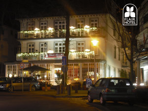 Classicflairhotel Bad Pyrmont In Bad Pyrmont Germany Lets Book Hotel