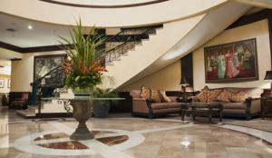 Hilton Princess San Pedro Sula photo