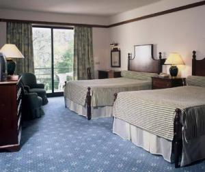 Terra Nostra Garden Hotel photo