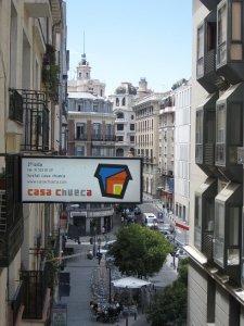 Hostal casa chueca in madrid spain best rates - Casa chueca madrid ...