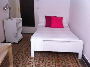 Apartamento en barcelona camp nou in barcelona spain best rates guaranteed lets book hotel - Apartamentos en barcelona booking ...