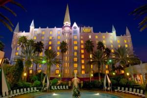 Best Way To Book A Disney Hotel