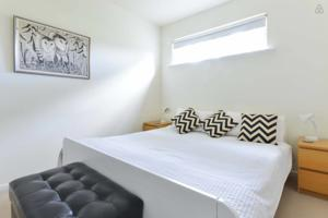 ParkSide Stay Clifton Hill