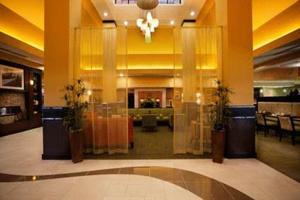 Hilton Garden Inn Indianapolis Northwest In Indianapolis Usa Best Rates Guaranteed Lets