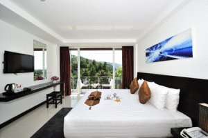 Lae Lay Suites photo