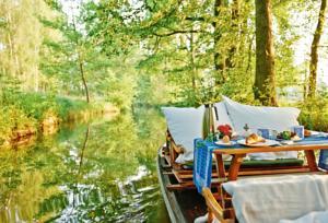 bleiche resort spa in burg spreewald germany besten preise garantiert lets book hotel. Black Bedroom Furniture Sets. Home Design Ideas