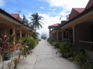 Ab Motel In Pantai Cenang Malaysia Lets Book Hotel