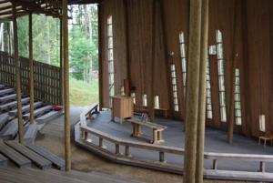 Resort Aholansaari Tahkovuori Finland Lets Book Hotel