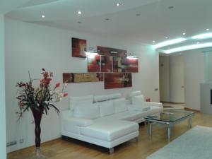 VIP Apartment Odessa
