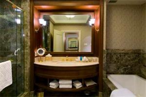 Hilton Lac Leamy 224 Gatineau Canada Meilleurs Tarif