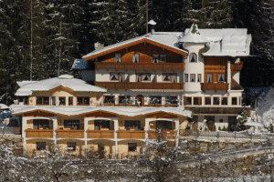 Hotel Landenhof Mayrhofen Bewertung