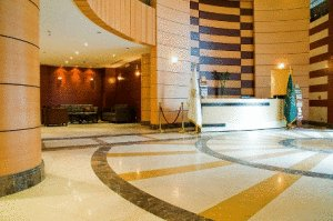 Elaf Al Mashaer Hotel Makkah photo