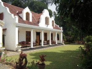 The Dutch House In Bandarawela Sri Lanka Lets Book Hotel