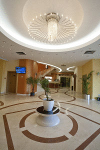 Best Western Plus Mari Vila Hotel photo
