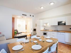 Friendly Rentals Brera
