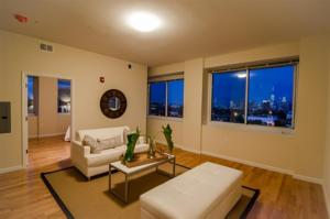 Cesar Suites at Kennedy Lofts