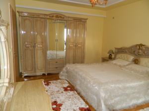 Exclusive Apartments Struga Photos